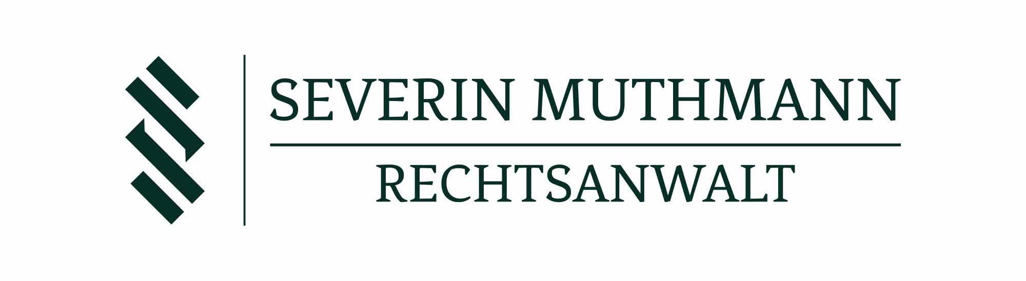 Severin Muthmann